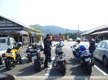 2009419maidurutouring_2