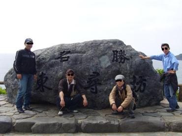 2009614_022_2
