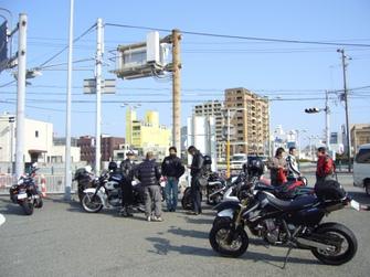 20100321maiduru_001