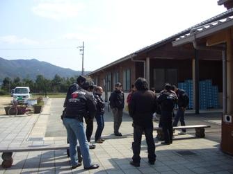 20100321maiduru_008