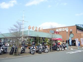 20100321maiduru_011