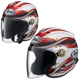 Motostyle_mzvantaggio_4