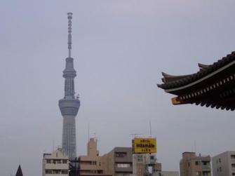 201181314tokyo_001