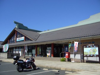201196_004