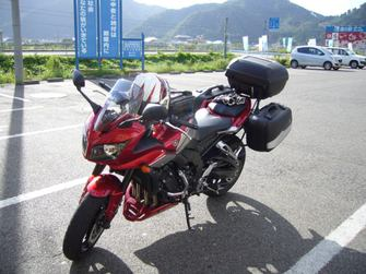 201196_005