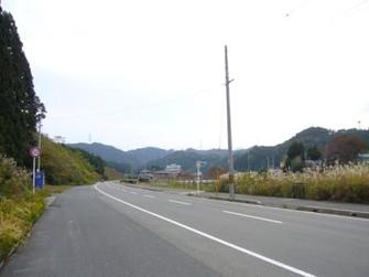 2011113_014