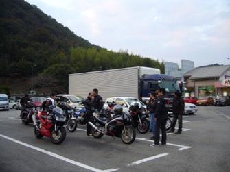 20111113_029