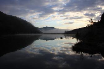 2011_115