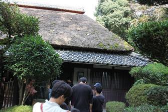 2012108_066