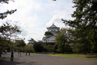 2012108_212