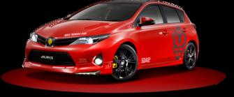 Concept_car1