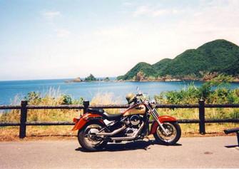 Bikehistory_2