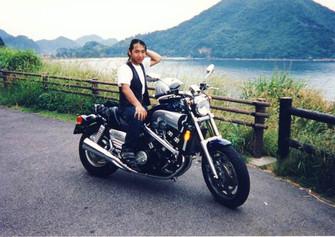 Bikehistory_3