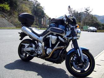 Bikehistory_5